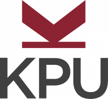 KPU Online Learning